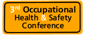 health safety conference 14 171x